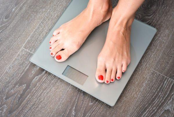 australias healthy weight week