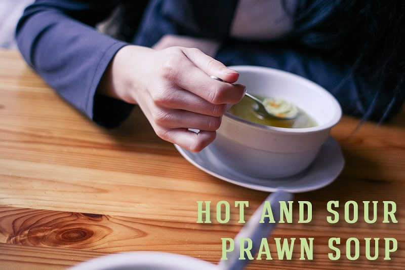 hot-and-sour-prawn-soup