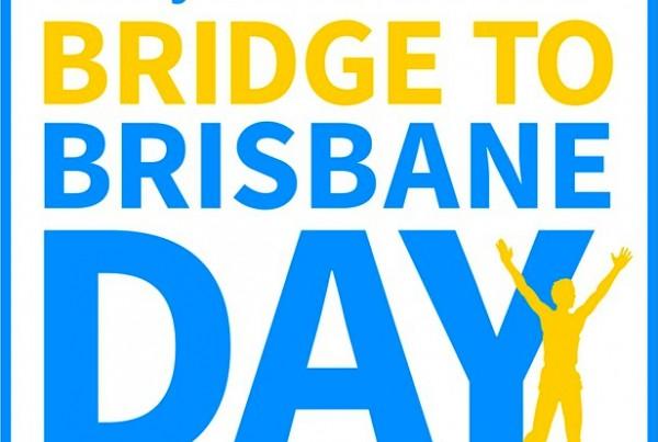 bridge-to-brisbane-day