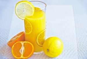 juicing tips for health