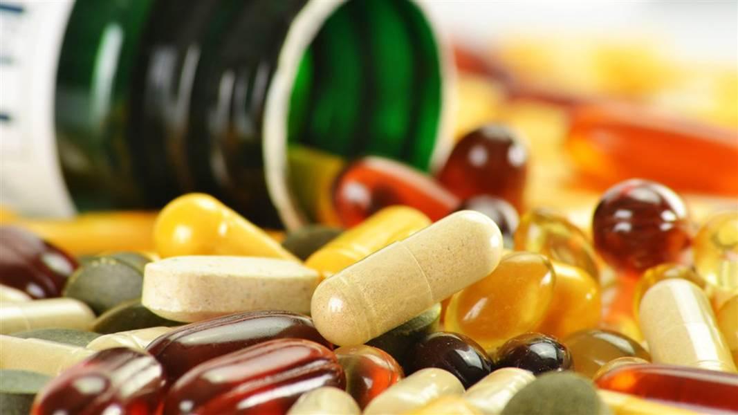 a_30stk_azar_vitamin_d_151015.nbcnews-ux-1080-600
