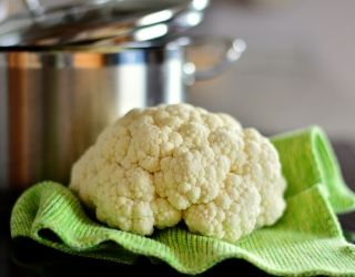 cauliflower-for-cauliflower-mash