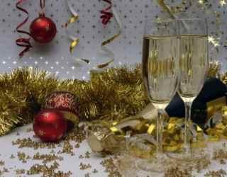 healthy festive season tips